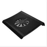 Snowman n20 laptop radiator notebook cooling pad base mount quieten 14