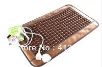 Nugabest similar Negative ions MINI heater mat,massage mat,tourmaline pad CE approved