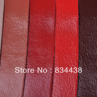 Freeshipping QX8139 artificial leather fabric for furniture/glitter fabric wallpaper/vinyl fabric/material leather/waterproof