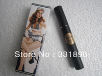 FREE SHIPPING 2013 NEW MAKEUP NEW Graphic Garden MASCARA 12G( 1pcs /lot)