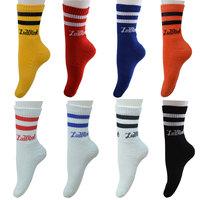 Luwint thickening football sock short basketball socks slip-resistant football socks towel sports socks