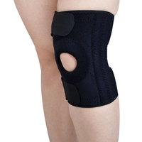 Luwint spring pressure hiking  sports  pressure kneepad