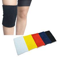 1 sports kneepad badminton kneepad basketball sports protective clothing elastic sweat absorbing dance