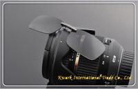 Hot!! 2013 New Real Men And Women Magnesium Glasses Brand Sunglasses Polarized Sunglasses Clip Myopia Sunglasses Clip 913