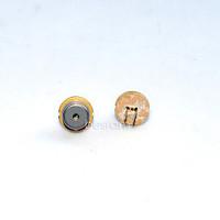 9.0mm to-5 Nichia NDB7775 1.6W 2W 445nm 450nm Blue Laser LD Diode