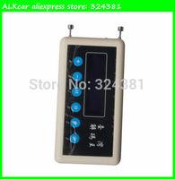 ALKcar by EMS&HKpost Remote Code Scanner Detector 433Mhz Remote Control 433Mhz Key Copier