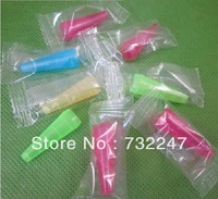 200pcs hot sale Hookah dedicated disposable cigarette holder2013 new products Non-toxic disposable nozzle Arabic hookah bar CR19