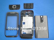 popular e66 phone