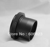 "New Telescope Camera Adapter Mount Canon EOS - 2"" Ultrawide"