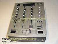 Omt djm-363 three channel mixer