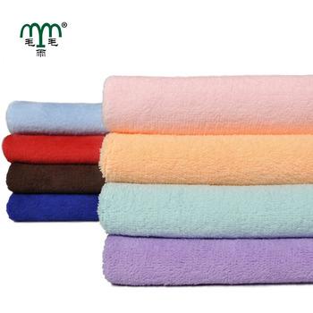 Têxtil de casa