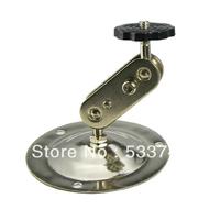 C239 CCTV Camera Dome Camera Bracket Metal Good Quality Suit For Small Camera