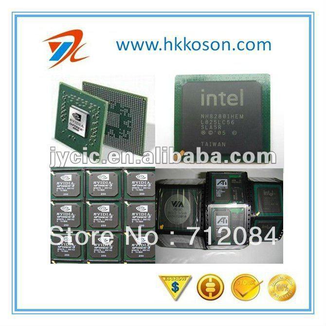 GDS1110AD INTEL Computer IC chip(China (Mainland))