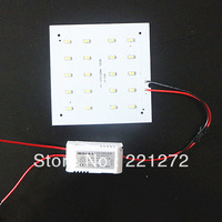LED5730 highlight lamp 10W Ceiling lamp plate transformation of aluminum substrate 10W power 180V-240V