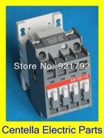 ABB Design A9-30-11  3Phase AC Contactor