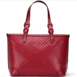 New 2014 Brand Women's Leather Handbag Retro Vintage Messenger Bag Fashion Shoulder Bags handbags women famous brands totes