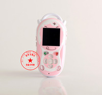 Z9000 g118 child mobile phone low radiation mp3