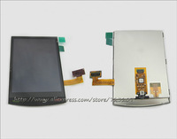 For Blackberry LCD 9520 9550 LCD Screen Replacement original in best quality Free Shipping