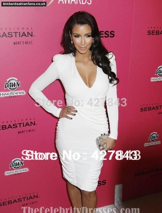 Short White Fitted Dress Dress White Sheath Short