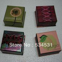 8 pcs/lot Free Shipping New Makeup Powder Blush