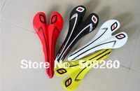 2013 New pinarello most carbon fibre lightweight bicycle bike road saddle bicycle parts 105g
