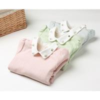 2013 autumn fashion girls clothing child baby wool woolen outerwear dress clothes one-piece dress