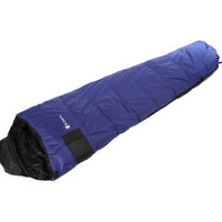Outdoor sleeping bags patchwork double sleeping bag spring and autumn sleeping bag double layer thickening sleeping bag camping