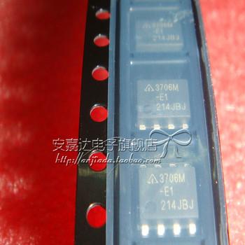 [LED drive circuit control chip ] AP3706 AP3706M AP3706MTR genuine
