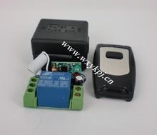 wholesale wireless rf modulator