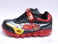 2013 cartoon male child sport shoes  children shoes