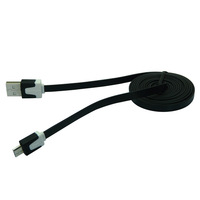 Micro USB Data Sync Charger Charging Cable Cord Kabel for Lenovo A820 A660 P780 A800 P770 A760 A390 MTK6577 MTK6589