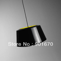 Free shipping simple modern pendant lamp living room lamps bedroom lamp residential lighting pendant light