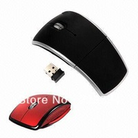 2.4ghz usb wireless optical mouse driver for  Christmas gift