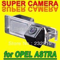 Car rearview backup reverse camera for Opel Astra H/Corsa D/Zafira B/Vectra/Insignia,Haydo,M1,MPE for GPS