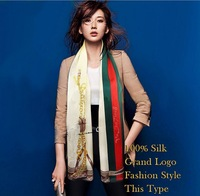Classic silk fashion woman scarf, high-quality outdoor recreation scarf, free shipping