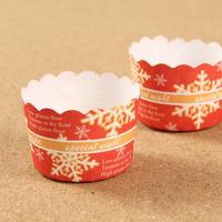 5 шт/много для, Рождество Снеговик конфет плесень, Маффин шоколадный торт плесень, силиконовые формы для пищи или мыло