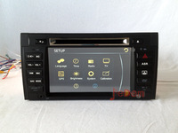 car stereo for audi a6 car dvd car dvd gps navigation system