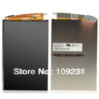 Free shipping LCD Display Screen Repair Parts For Google Asus Nexus 7 BA174
