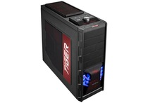 pc case desktop promotion