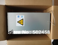 100% new and original!!  KM769900G01 / KM878617H01 Elevator Inverter V3F16L for KONE