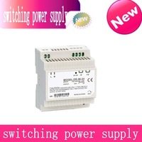 45w 15v  2.8a Din Rail Power supply DR-45 with CE ROHS certificates