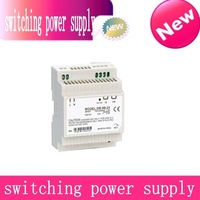 60w 24v  2.5a Din Rail Power supply DR-60 with CE ROHS certificates