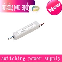 CE RoHS approved single output   LPV -20 12V  1.6A  switching  power  supply 12v switching power supply  free shipping