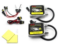 High Quality Car Hid Kit 35W 12V DC H1/H3/H4/H7/H8/H9/H10/H11/H13/9004/9005/9006/9007/9008/880/881