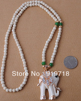 wholesale cheap jewellery necklace accessories vintage long necklace fashion accessories