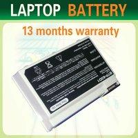 Superior power tools batteries BTP-63D1 BTP-96H1 for Acer TRAVELMATE C300,C300XCI,C301 ,C301XMI,C301XMIB ,C302 ,C302XMI