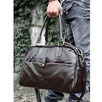 Free shipping Korean fashion casual men leather handbag shoulder bag Messenger bag men students traveling wave packet