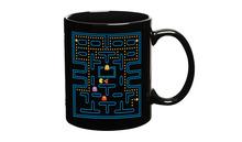 color change mug price