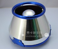 Car metal air filter / refit mushroom head / turbo air filter
