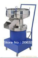 shaking sieve powder machine